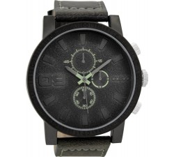 TIMEPIECES C9031
