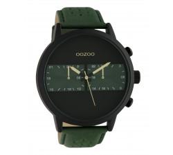 TIMEPIECES C10300
