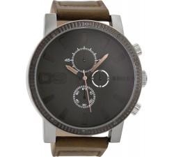 TIMEPIECES C9032
