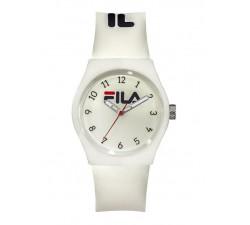 FILA 38-319-006