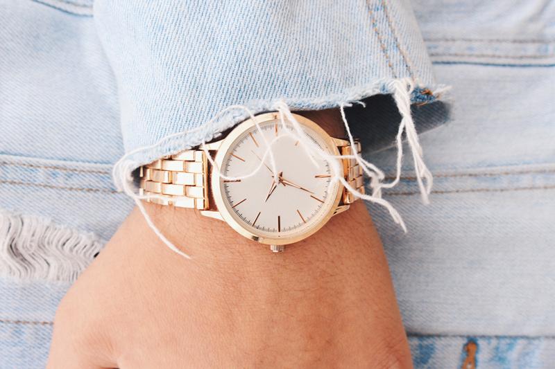 montres Vannes