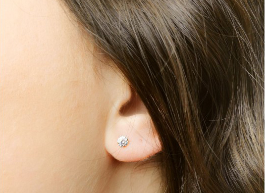 percage oreille lorient